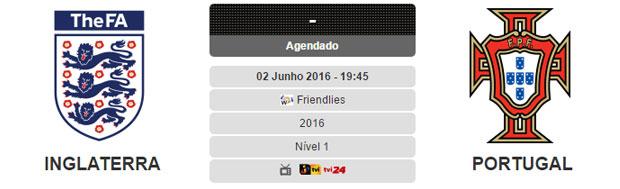 portugal-vs-inglaterra-2junho2016