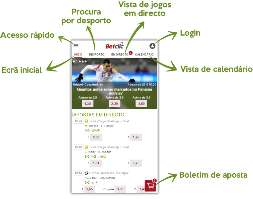 betclic-mobile-tutorial.jpg
