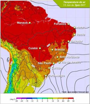 mapa-temperatura-brasil-3pm