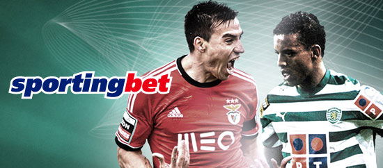 sbet-31ago2014-benfica-sporting-s