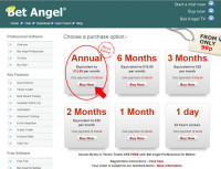 apply-coupon-code-betangel-01.jpg
