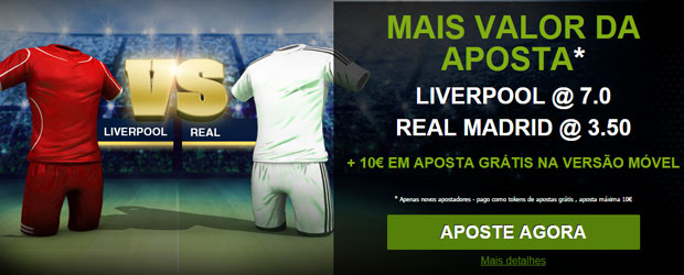 titanbet-priceboost-22out2014-liverpool-real-620