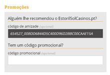 esconline-promo-code.jpg