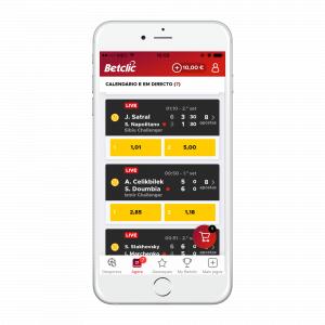 app-betclic-direto