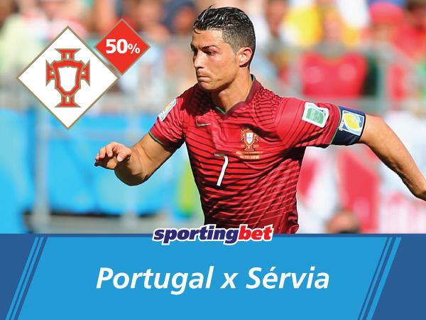 portugalvsservia27032015