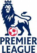300px-Premier_League.svg