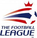 The_Football_League