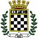 Boavista-FC-200x200